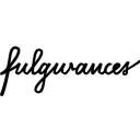 Fulgurances logo icon