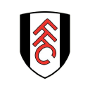 Fulham FC Official - Send cold emails to Fulham FC Official