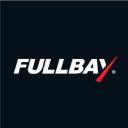 Fullbay, Inc. logo