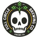 Full Circle Brewing Co. logo