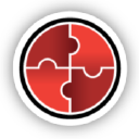 Full Circle Solutions logo