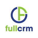 FullCRM on Elioplus