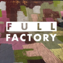 Fully Factory