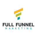Full Funnel Marketing logo icon