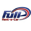 Read Full Rent A Car Reviews