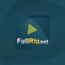 Fullrip logo icon