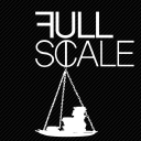 Full Scale Inc logo