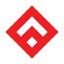 Fullstack Academy of Code