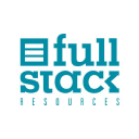Full Stack Resources logo icon