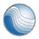 Full Stream Wireless logo