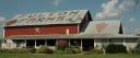 Fulton Farms