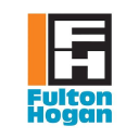 Fulton Hogan logo icon
