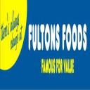 Read Jack Fulton Frozen Foods Reviews