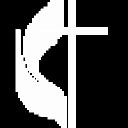 FUMC - Mt. Vernon