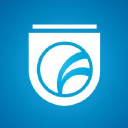 Fumec.edu