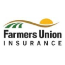 Farmers Union Insurance Agency Inc logo