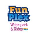 Fun Plex