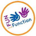 Fun And Function logo icon