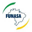 Funasa.gov