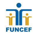 Funcef.com