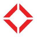 Function1 Inc logo