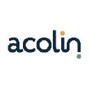 Fundbase logo icon