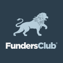FundersClub - Send cold emails to FundersClub