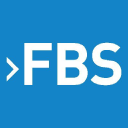 Fundesem Business School FBS - Send cold emails to Fundesem Business School FBS