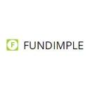 Fundimple logo icon
