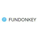 Fundonkey logo icon