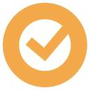 Fundraise logo icon