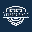 Fundraising University