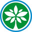 Fundsfor Ng Os logo icon