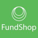 Fundshop logo icon