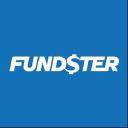 Fundster Company Logo