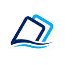 Fundstream logo