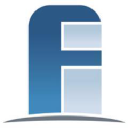 Funeral Innovations logo icon
