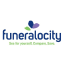 Funeralocity Inc logo