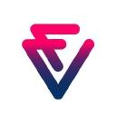 Funfair logo icon