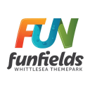 Funfields logo icon