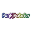 Read Funkifabrics Reviews