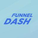 FunnelDash