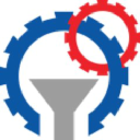 Funnel Fix It logo icon