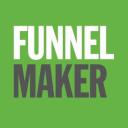 Funnelmaker