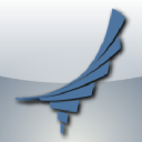 Funnel Source logo icon