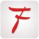 Funonline logo icon