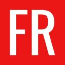 Fun Rumor logo icon