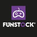 funstockretro.co.uk logo icon