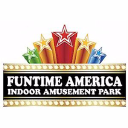 Funtime America