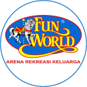 Promo Diskon Fun World